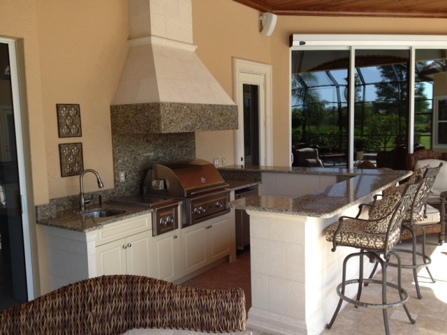 [img Srcu003dhttp://eliteoutdoorkitchensanddesign.com/wp Content/flagallery/ Outdoor Kitchen Portfolio/thumbs/thumbs_cobb5]39942