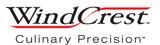 WindCrest Logo 2006111