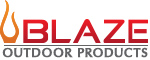 blazeoutdoorproducts-logo