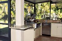 kitchen-dave-s-2