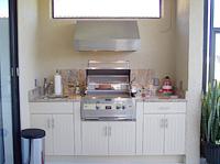 kitchen-don-c