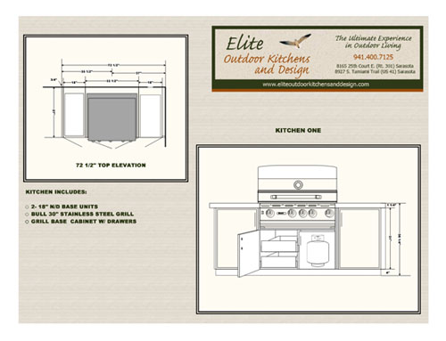 outdoor-kitchen-package-1