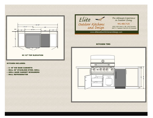 outdoor-kitchen-package-2