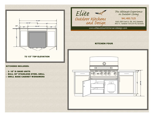 outdoor-kitchen-package-4