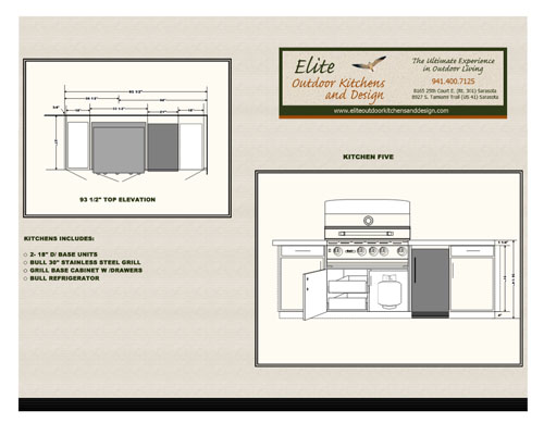 outdoor-kitchen-package-5