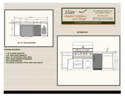 outdoor-kitchen-package-6