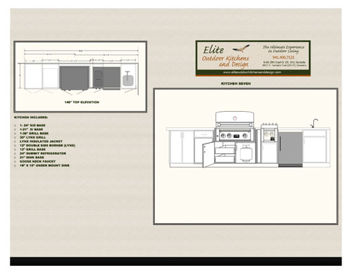outdoor-kitchen-package-7