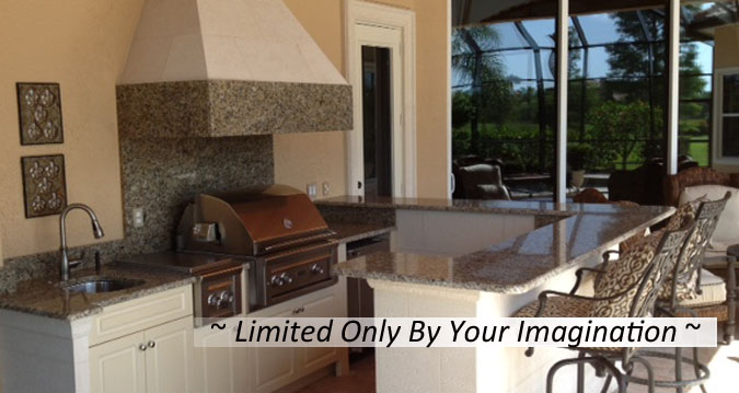 outdoor-kitchen-specialist-sarasota
