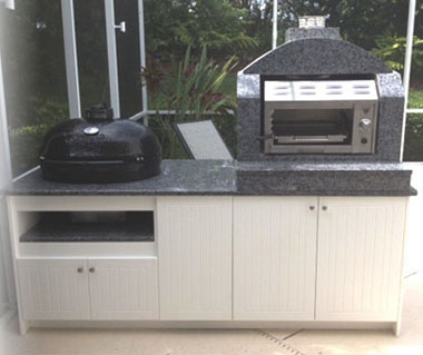outdoor-living-outdoor-kitchens-sarasota-2