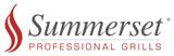summerset-logo